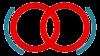 شرکت توسعه خدمات فوق تخصصی ترانسفورماتور پارس